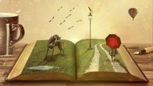 Narrative Voice: Interpretations and Critical Responses