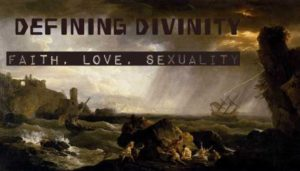 Defining Divinity: Rediscovering Religion