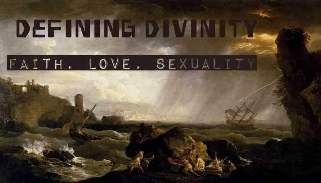 Defining Divinity: Rediscovering Religion