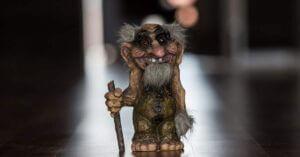 Christina Rossetti's Goblin Market | Part 1 | Easy Textual Reading
