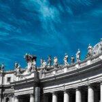 Latin Influence on English Language